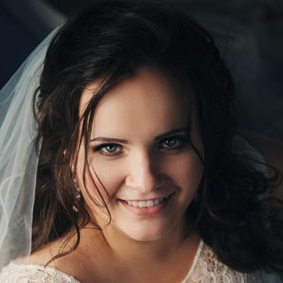 Наталья Полынина