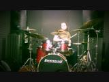 Vitaliy Polyakov-Tower beats of power hits