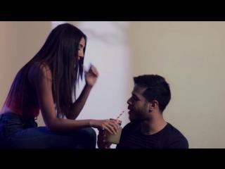 Adham Nabulsi - Naskha Mennik (Music Video) _ ادهم نابلسي - فيديو كليب نسخة منك