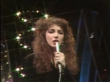 Kate Bush - Wuthering Heights (Live TOTP 1978)
