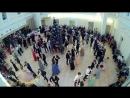 Бал старшеклассников Верх-Исетского района. 19.01.18. часть 3