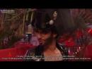 Conchita Wurst - Life ball 2012 - Small interview, 19.05.2012 (русские субтитры)