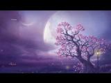 СНЫ БЕЗЗАБОТНЫЕ - Валерию Леонтьеву от Видеостудии Джонсон