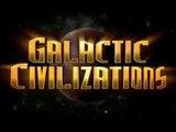 Galactic Civilizations II Official Trailer