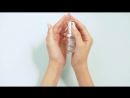 Сыворотка Beautylab – моментальный уход за кожей