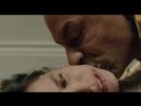 сексуальное насилие(изнасилования, rape) из фильма: La piel que habito(Кожа, в которой я живу) - 2011 год, Елена Анайя