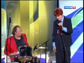 Юрий Гальцев и Геннадий Ветров - Солист от Евгения Вагановича (1)