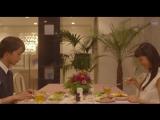 Озорной поцелуй: Старшая школа / Mischievous Kiss The Movie: High School [AniZone.TV & XDUB DORAMA]
