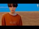 L Melting l BTS - So What рус.саб