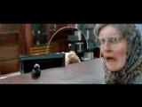 Бабушка лёгкого поведения 2. Престарелые мстители — Тизер-трейлер (2019)