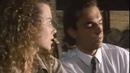 кино семейное Бангкок Хилтон 1989 6 серий тюрьма