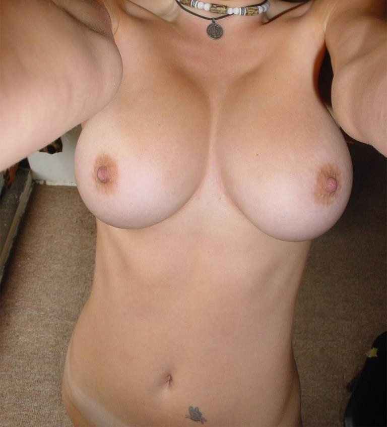 Sellyoursextape galleries
