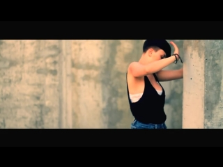 IRA & Sarah Russell - Constant Invasion (Official Music Video)