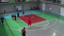 Олимпиец Трест
