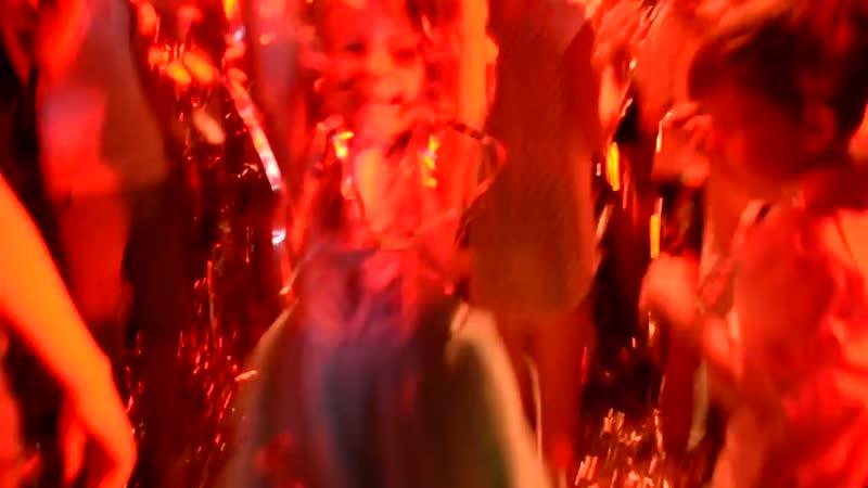 День Рождения Фентези Таун 7 лет. ТРЦ Депот центр. Вечеринка фольга трансформеры. Холодное сердце