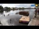 Руководитель водолазных работ рассказал о том, как именно будут поднимать Короленко