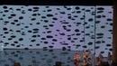 ТЦ Unidance, Отчетный концерт 02.06.18, Евгения Ким, 101 Далматинец
