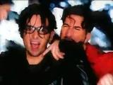 N'Sync - I Want You Back HD