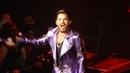 Queen Adam Lambert Somebody To Love Vegas 21-9-2018