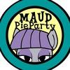 DerpFest: MaudPie Party