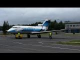 Як-40 RA-88188