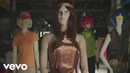 Aaron Smith - Dancin - Krono Remix (Official Video) ft. Luvli