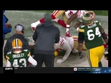 Week.06.49ers.at.Packers.NFL.2018.
