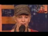 Джемма Халид - Купите папиросы...