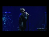 Editors - The Pulse (Live @ Heartland Festival 11