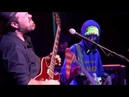 MonoNeon's bass solo with Eric Krasno, Joe Russo, Peter Levin (Live In New York)