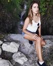 Анастасия Серая фото #41
