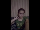 Алеся Данилюк - Live