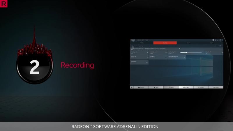 Как подключить отдельную аудиодорожку