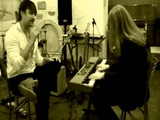 Дмитрий Прянов - Я скучаю (LIVE) репетиция