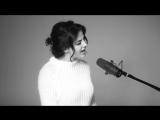 Ани Варданян - Там Нет Меня (Севара cover)