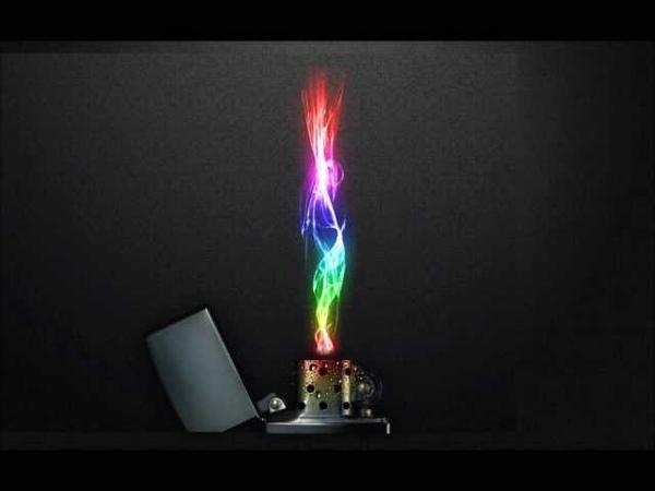 Imagine Dragons - Radioactive Bassboosted