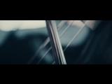 Evanescence feat Lindsey Stirling - Hi -Lo