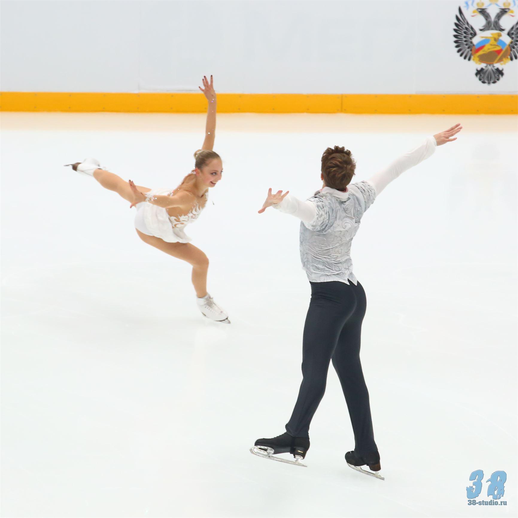 Александра Бойкова-Дмитрий Козловский - Страница 12 GAAGDcHSzXw