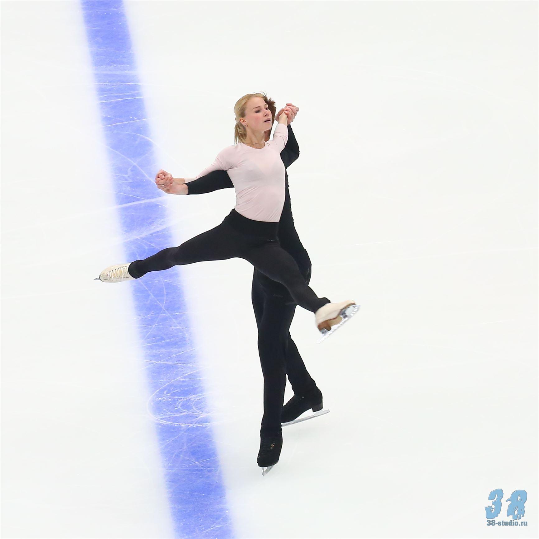 Евгения Тарасова - Владимир Морозов-2 - Страница 14 SvLvoT9TFaM