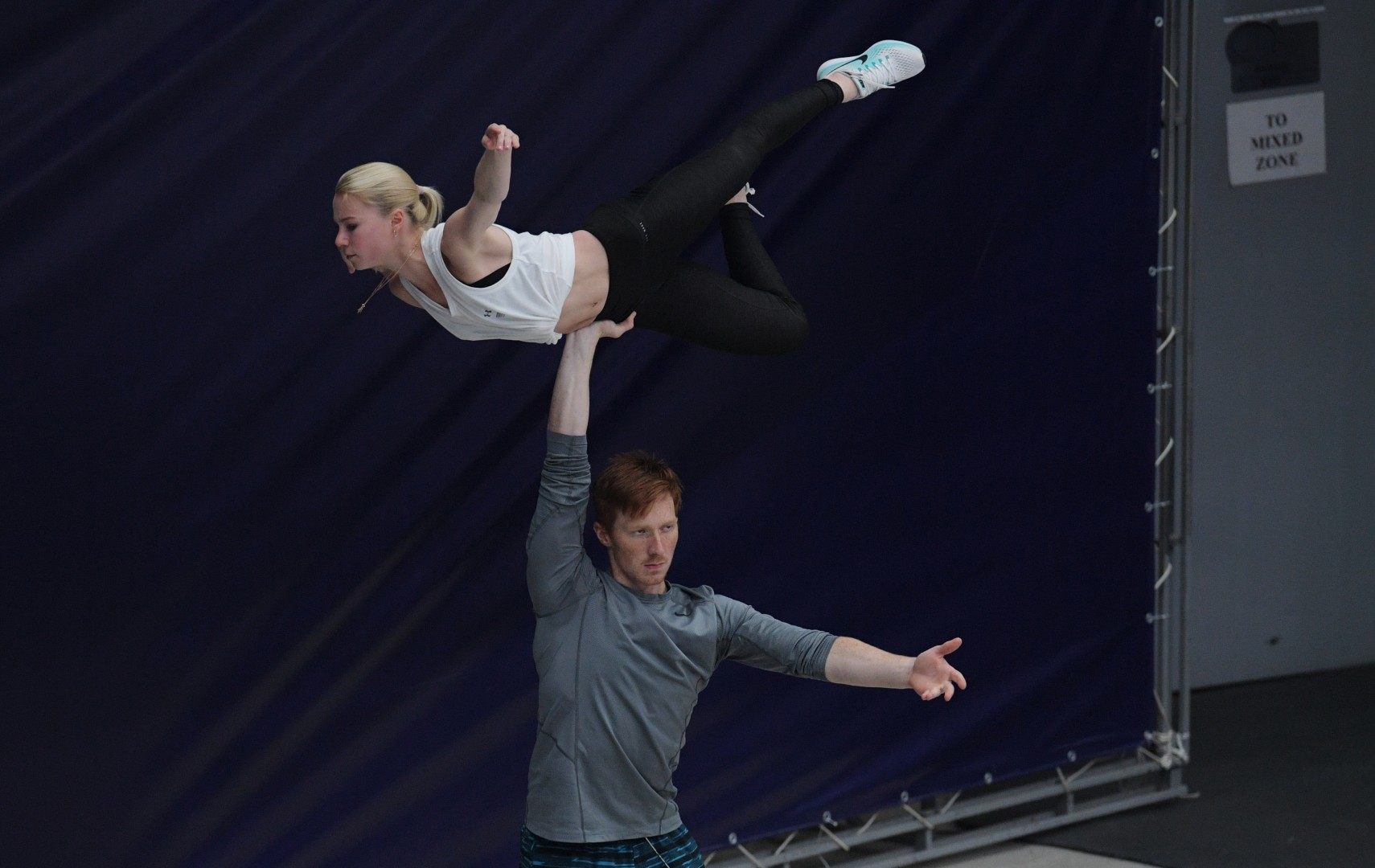Евгения Тарасова - Владимир Морозов-2 - Страница 14 F8yHIGUqZUA