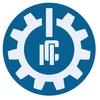 Ремонт промышленного оборудования в Томске