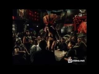 tito__and__tarantula___salma_hayek_dancing