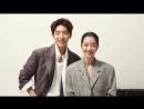 2018.04.17 marieclaire_lifestyle (actor_jg) (seo_yea_ji) в драме Беззаконный адвокат 12 мая в 21:00 первая трансляция на tvN