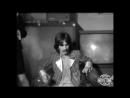 Apple Boutique newsreel footage 4 Movietone newsreel 1967.12.05