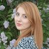 Yulia Kosheleva