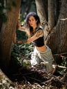 Марина Рогозина фото #34