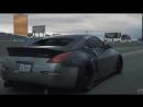Nissan 350z Instagram zociety_z Join the ZOCIETY Family😈