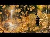 Женщина- осень. Песня в исполнении Владимира Асмолова.