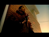 Bone Thugs-N-Harmony-I Tried ft Akon