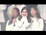 · Fancam · 180106 · Hyojung · Graduation from Dong-A University ·
